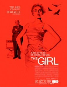 The Girl Image courtesy of IMDB.com