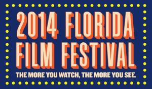 Image courtesy: Florida Film Festival