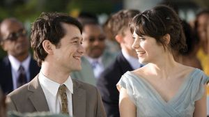 500 Days of Summer Image courtesy: Florida Film Festival