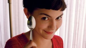 Amelie Image courtesy: Florida Film Festival