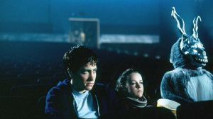 Donnie Darko Image courtesy: Florida Film Festival