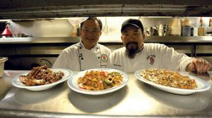 The Search of General Tso's Chicken Image courtesy: Florida Film Festival