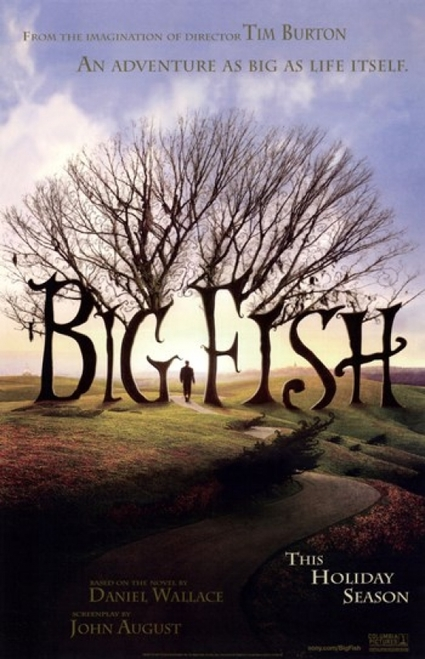Big Fish.jpg