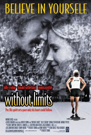 Without Limits.jpg