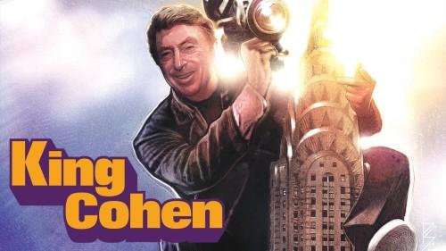 King Cohen3