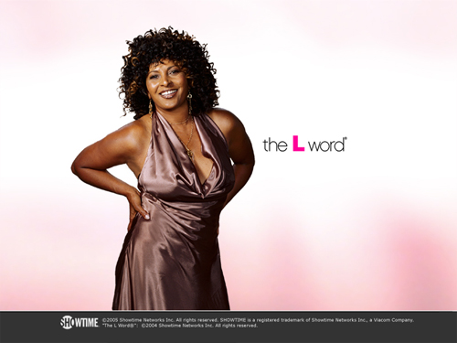The L Word2