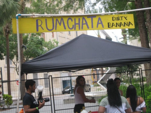RumChata Dirty Banana3