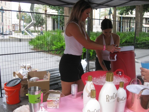 RumChata Girls2