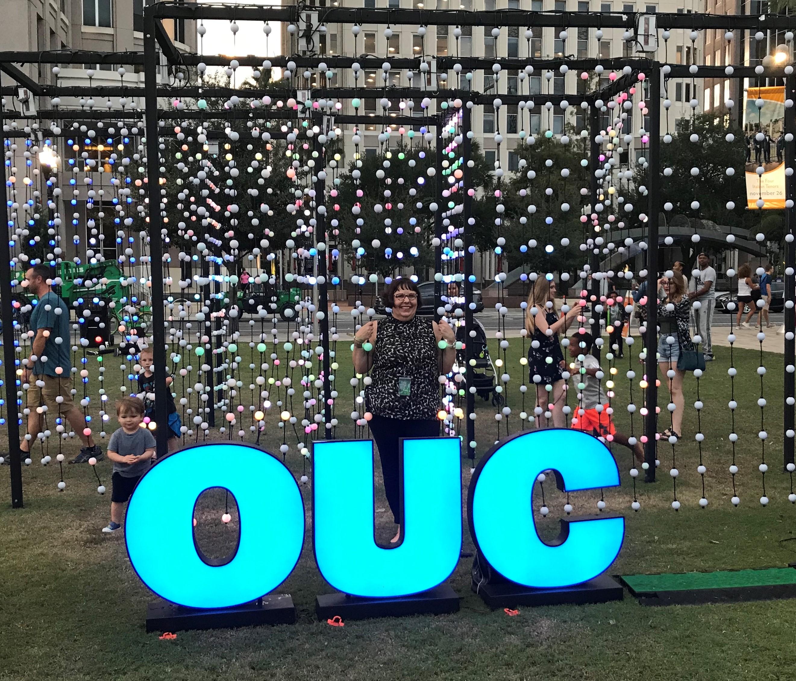 OUC Edited