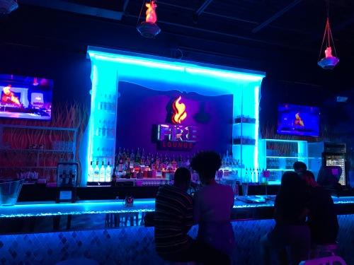 Fire Lounge2
