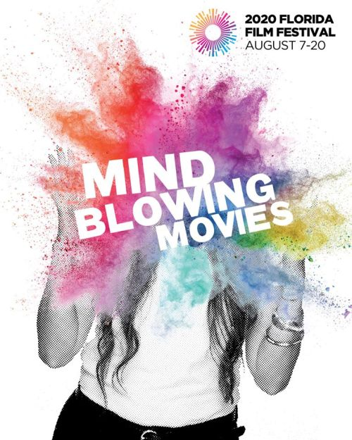 FFF Mind Blowing Movies